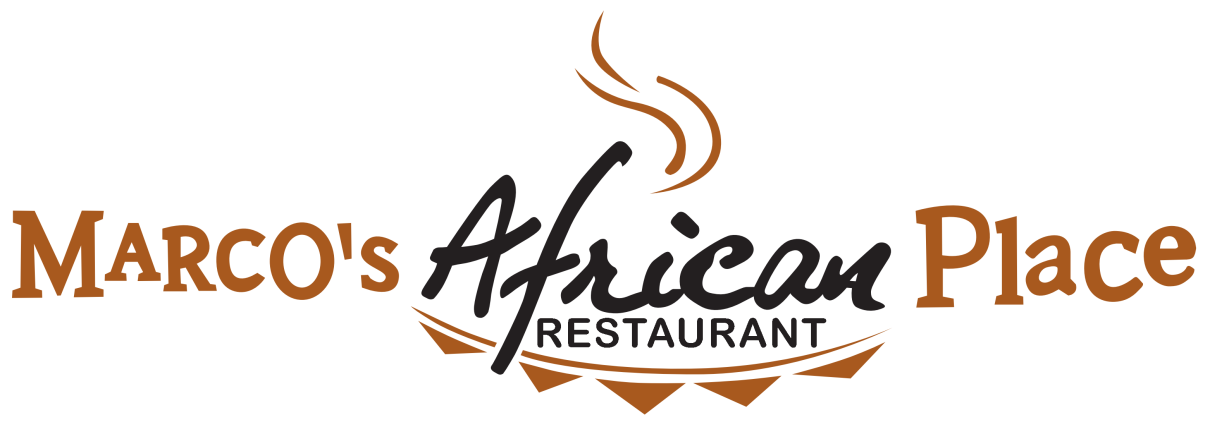 Marco\'s African Place